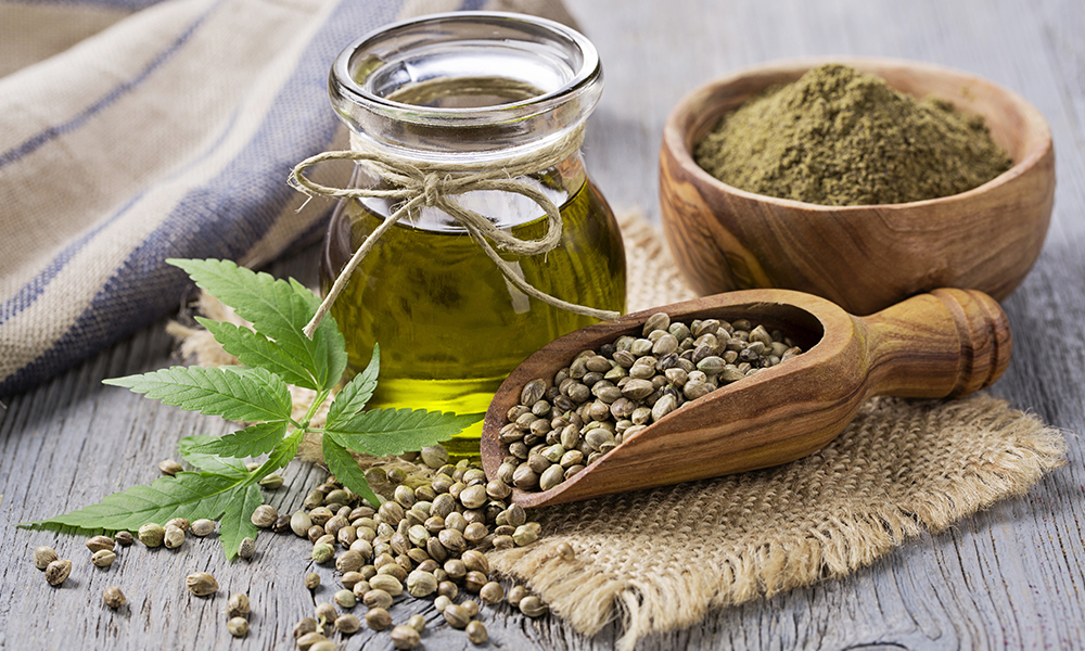 Hemp vs Cannabis: What's the Difference?
